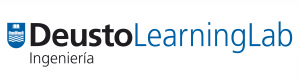 Deusto LearningLab