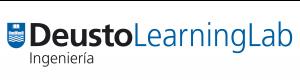 Deusto LearningLab