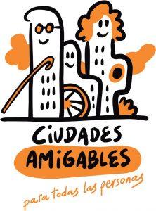 Ciudades Amigables