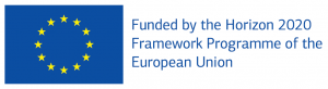 EU H2020 disclaimer