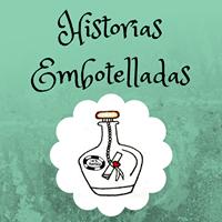 Historias Embotelladas
