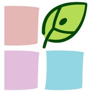 OSOS Logo